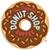 The Original Donut Shop®