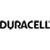 Duracell®