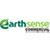 Earthsense® Commercial