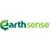 Earthsense®