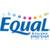 Equal®