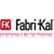 Fabri-Kal®
