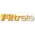 Filtrete™