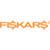 Fiskars®