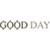 Good Day™