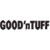 Good 'n Tuff®