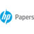 HP Papers