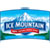 Ice Mountain®
