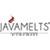 Javamelts™