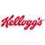 Kellogg's®