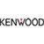 Kenwood®