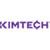 Kimtech™