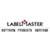 LabelMaster®