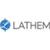 Lathem Time