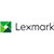 Lexmark Recycling Program