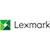 Lexmark™