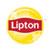 Lipton®