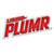 Liquid Plumr®
