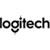 Logitech®