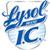 LYSOL® Brand III I.C.™