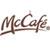 McCafe®