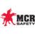 MCR™ Safety