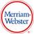 Merriam Webster®