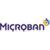 Microban®