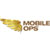 Mobile OPS®