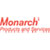Monarch®