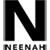 Neenah® Bright White