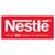 Nestlé®