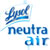 LYSOL® Neutra Air®