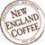 New England® Coffee