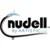NuDell™