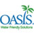 Oasis®