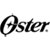 Oster®