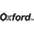 Oxford™