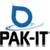 PAK-IT®
