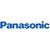 Panasonic®