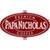 PapaNicholas® Coffee