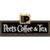 Peet's Coffee & Tea®