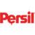 Persil®