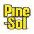 Pine-Sol®