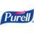 PURELL®