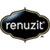 Renuzit®