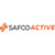 Safco Active