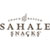 Sahale Snacks®