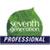 Seventh Generation® Professional