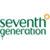 Seventh Generation®